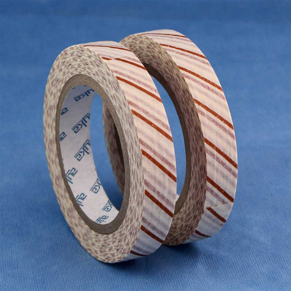 EO Indicator Tape Supplier