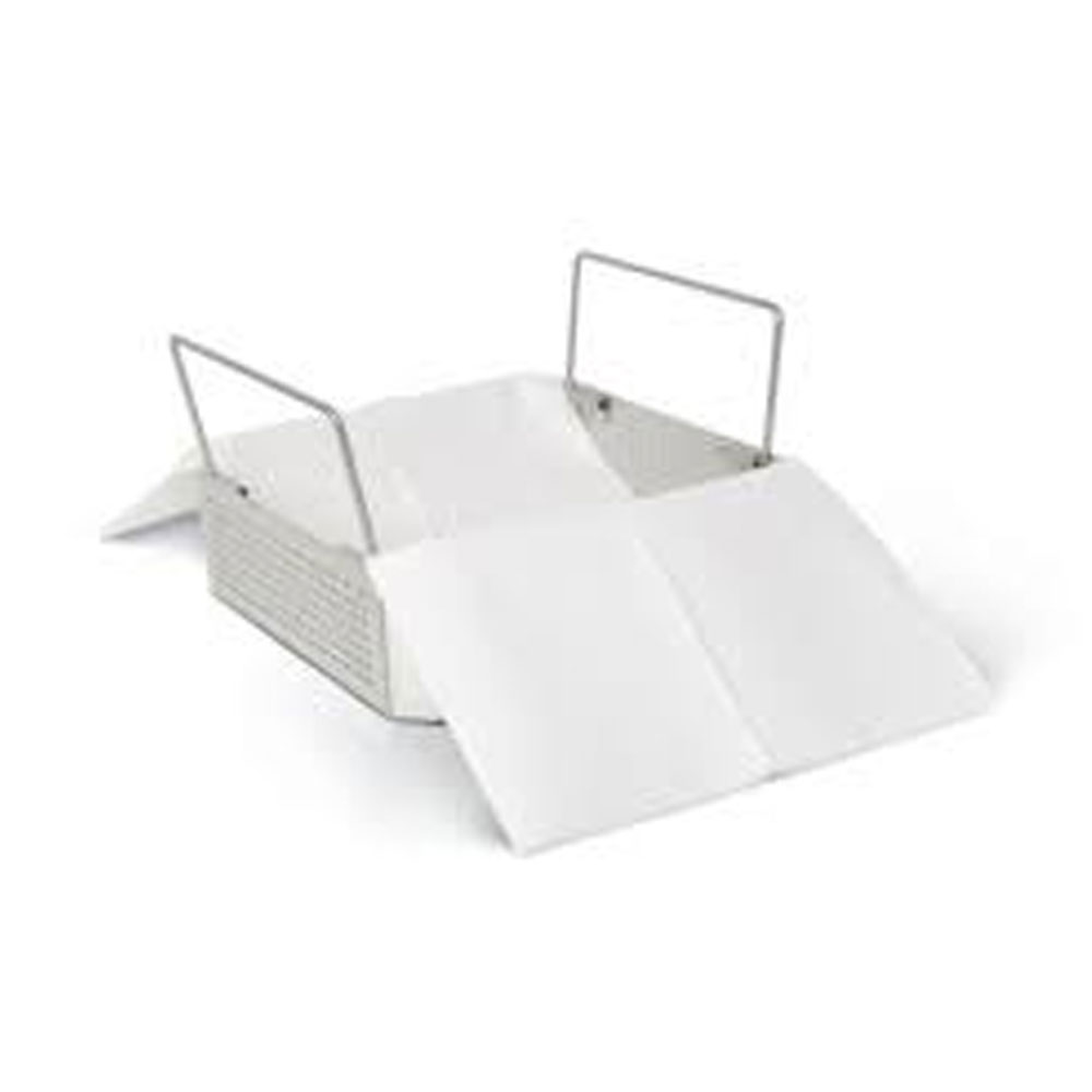 Non Woven Tray Liners